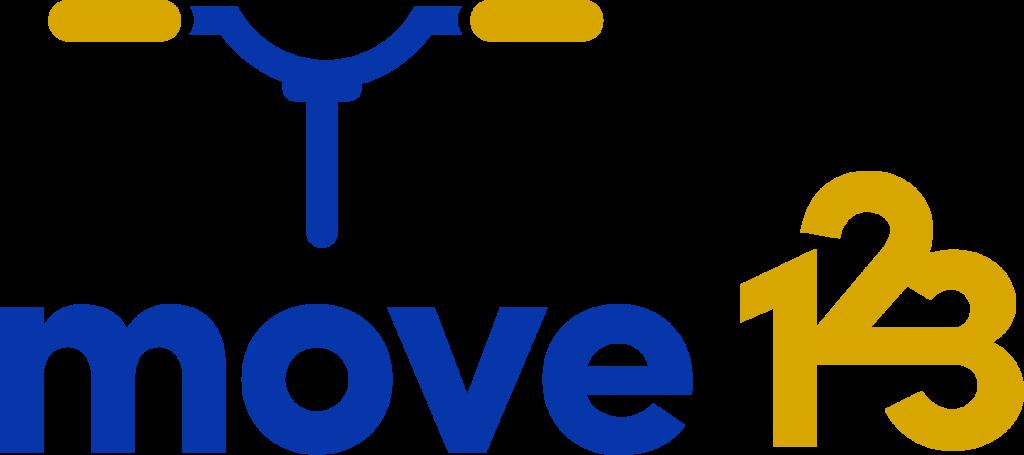 assurance_velo_move123